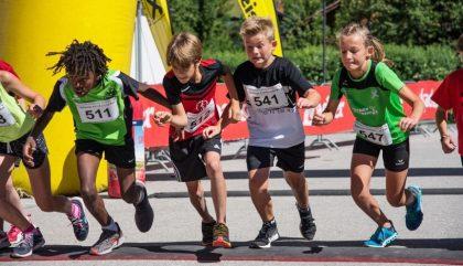 Hochpustertal Run O_c_Hochpustertal Sports (4)