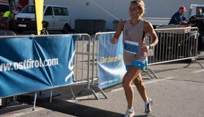 Hochpustertal Run O_c_Hochpustertal Sports (9)