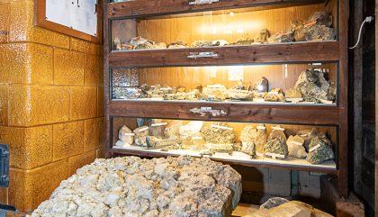 Kalser Heimatmuseum_c_EXPA Johann Groder20