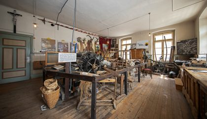 Kalser Heimatmuseum_c_EXPA Johann Groder22