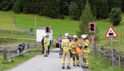 Stromunfall Strassen Start_c_Brunner Images