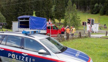 Stromunfall Strassen3_c_Brunner Images