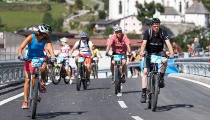 E-Bike WM Sillian_c_E-Bike Federation (22)