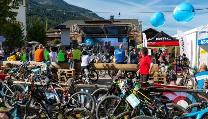 E-Bike WM Sillian_c_E-Bike Federation (29)