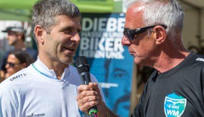 E-Bike WM Sillian_c_E-Bike Federation (4)