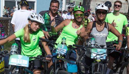 E-Bike WM Sillian_c_E-Bike Federation (5)
