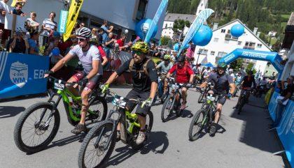 E-Bike WM Sillian_c_E-Bike Federation (7)