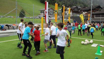 Schulsportanlage Hopfgarten_c_muehlburger (3)