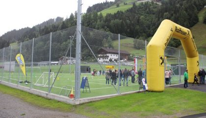 Schulsportanlage Hopfgarten_c_muehlburger
