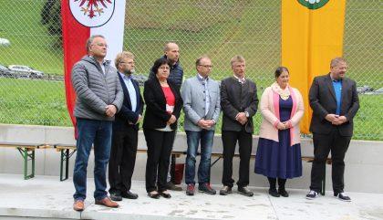 Schulsportanlage Hopfgarten_c_muehlburger (5)