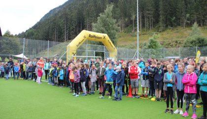 Schulsportanlage Hopfgarten_c_muehlburger (7)