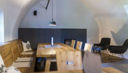 Kuckuck Gastwirtschaft Pizzerei_c_Martin Lugger (1)