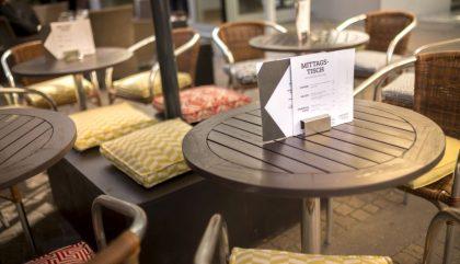 Kuckuck Gastwirtschaft Pizzerei_c_Martin Lugger (11)