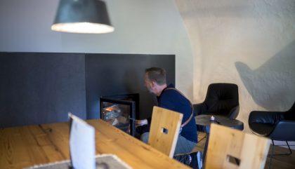 Kuckuck Gastwirtschaft Pizzerei_c_Martin Lugger (17)