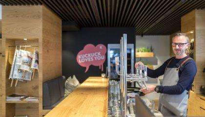 Kuckuck Gastwirtschaft Pizzerei_c_Martin Lugger (5)