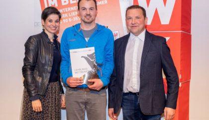 Lehrlingswettbewerbe Tirol Skills_c_brunner images (1)