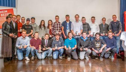 Lehrlingswettbewerbe Tirol Skills_c_brunner images (22)