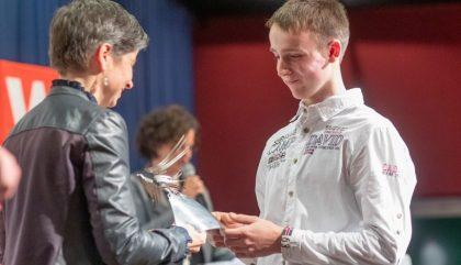 Lehrlingswettbewerbe Tirol Skills_c_brunner images (24)