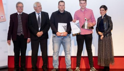 Lehrlingswettbewerbe Tirol Skills_c_brunner images (29)