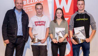 Lehrlingswettbewerbe Tirol Skills_c_brunner images (3)