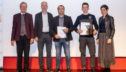 Lehrlingswettbewerbe Tirol Skills_c_brunner images (30)