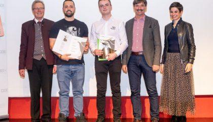 Lehrlingswettbewerbe Tirol Skills_c_brunner images (33)