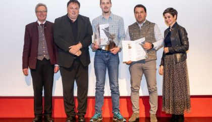 Lehrlingswettbewerbe Tirol Skills_c_brunner images (34)