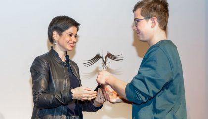 Lehrlingswettbewerbe Tirol Skills_c_brunner images (35)