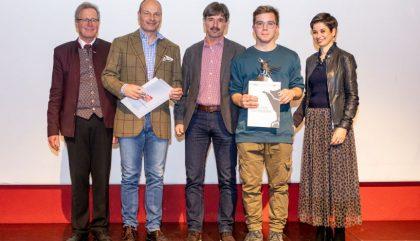 Lehrlingswettbewerbe Tirol Skills_c_brunner images (36)