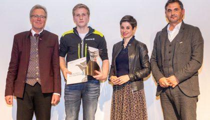 Lehrlingswettbewerbe Tirol Skills_c_brunner images (37)