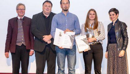 Lehrlingswettbewerbe Tirol Skills_c_brunner images (39)