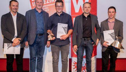 Lehrlingswettbewerbe Tirol Skills_c_brunner images (4)