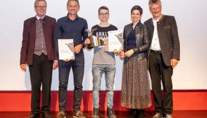Lehrlingswettbewerbe Tirol Skills_c_brunner images (41)
