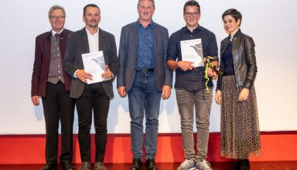 Lehrlingswettbewerbe Tirol Skills_c_brunner images (42)