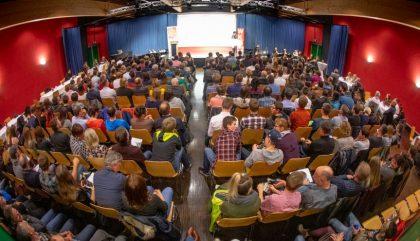 Lehrlingswettbewerbe Tirol Skills_c_brunner images (43)