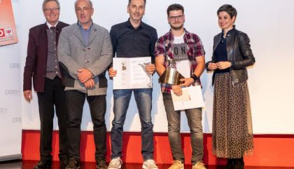 Lehrlingswettbewerbe Tirol Skills_c_brunner images (46)
