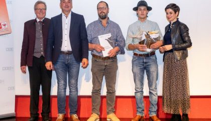 Lehrlingswettbewerbe Tirol Skills_c_brunner images (47)