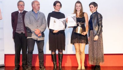 Lehrlingswettbewerbe Tirol Skills_c_brunner images (48)
