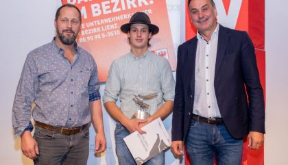 Lehrlingswettbewerbe Tirol Skills_c_brunner images (5)