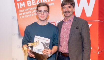 Lehrlingswettbewerbe Tirol Skills_c_brunner images (53)