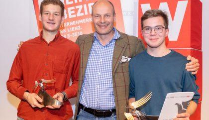 Lehrlingswettbewerbe Tirol Skills_c_brunner images (55)