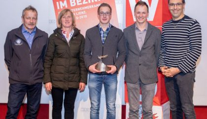 Lehrlingswettbewerbe Tirol Skills_c_brunner images (8)