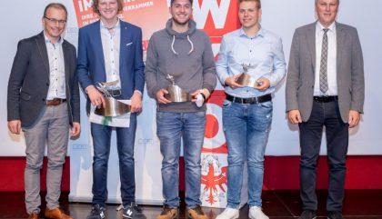 Lehrlingswettbewerbe Tirol Skills_c_brunner images (9)