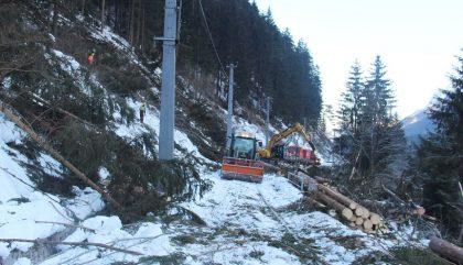 ÖBB Schäden Drautalstrecke Bahn_c_muehlburger1