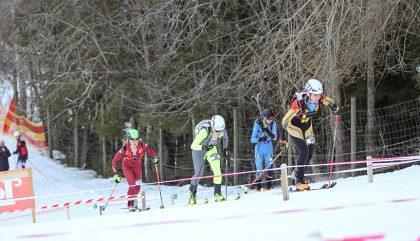 Compedal-Sprint-2020-Finallauf-Damen_c-OsttirolHeute