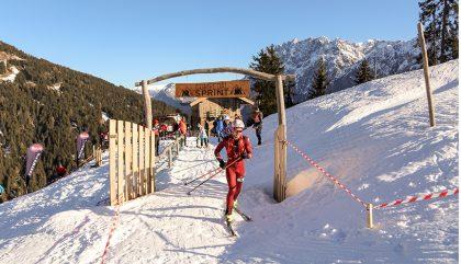 Compedal-Sprint-2020-PelzerJosef_c-OsttirolHeute