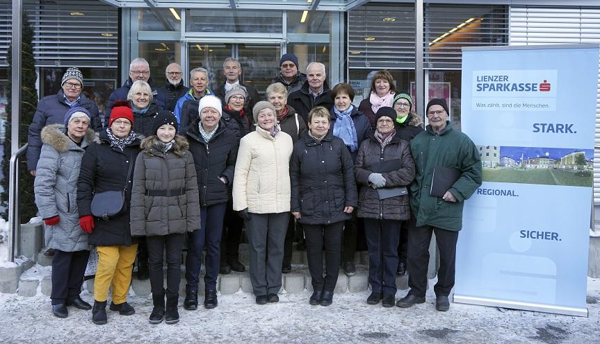Geburt - Matrei in Osttirol - Startseite - Land Tirol
