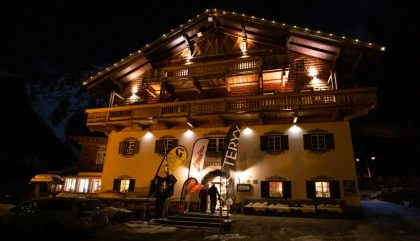 Eiskletterfestival 2020_c_Peter Märkl (150)