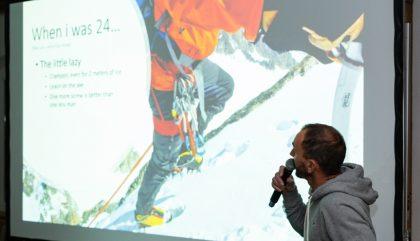 Eiskletterfestival 2020_c_Peter Märkl (155)