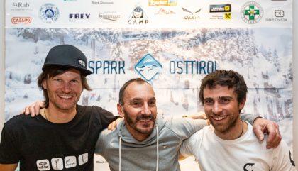 Eiskletterfestival 2020_c_Peter Märkl (168)